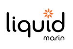 LiquidMarin logo